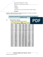 Resumen Ejecutivo_ Final Rev