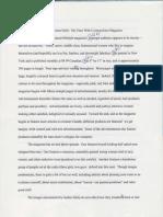 Christmas Comes Earl PDF