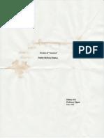 America(Hist301) PDF