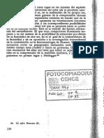 Gadamer Verdad y Metodo Cap 9-11