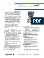 PDIT_EJX120