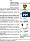 bocajuniors.pdf