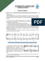 UNIDAD II Acorde de Quinta Disminuida Editando (2)