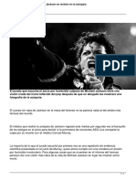 Resultados de la autopsia de Michael Jackson.pdf