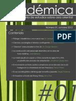 Asiademica01.pdf