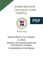 Contabilidad en las Nubes Gianna Cruz.docx