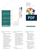 introductory brochure