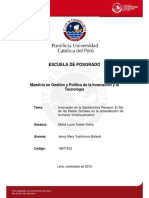 INNOVACIÓN GASTRONÓMICA REDES SOCIALES COCINA PERUANA.pdf