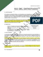GUIA DE LABORATORIO FISICA GENERAL II.pdf