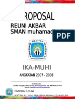 Draft Proposal Reuni - (Belum Fix)