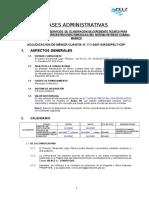000276_MC-70-2007-INADE_PELT_CEP-BASES.doc