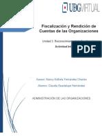 FRC_U3_ACTIVIDADINTEGRADORA