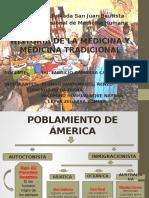 MEDICINA TRADICIONAL.pptx