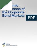 Corporate Bond Markets March 2013.pdf