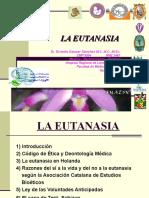 Etica 16 Eutanasia