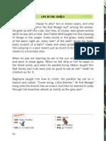 mowgli.pdf