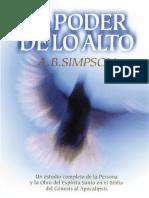 a-b-simpson-el-poder-de-lo-alto.pdf