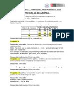 5_02may_Manual_de_corrección_eval_diagnóstica_MATE_1_2_3_4_5.doc