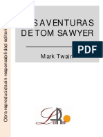 Tom Sawyer.pdf