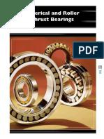 2010113015613250 consolidated bearing.pdf
