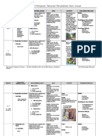 RPT P.seni Visual - Ting 5 (2017)