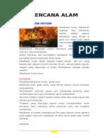 MAKALAH BENCANA ALAM 2.doc