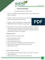 Normas-para-Autores_PDF.pdf