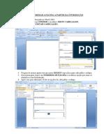 numeracao-paginas.pdf