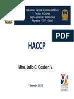 007. HACCP.pdf
