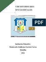 Ciencias Sociales 2016 (1)..