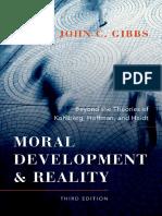 【伦理学】道德发展与现实.pdf