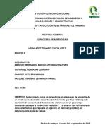 Practica 2 Proceso de Aprendizaje 1 1 (1) (2)