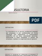 CONSULTORIA TEORICO (2)