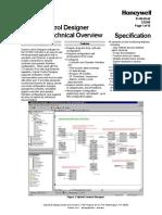 51-52-03-43.pdf