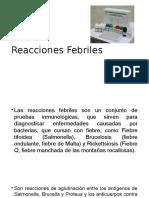 Reacciones Febriles.pptx