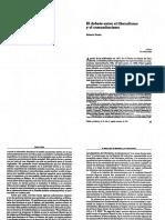 Breña-DebateLiberalismoComunitarismo.pdf