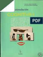 ESTIMULACIÓN COGNITIVA 1.pdf