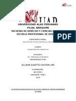 trabajo terminado INVESTIGACION CIENTIFICA EXPEDIENTE IMPRIMIR .docx