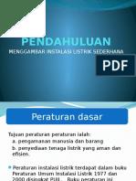 pendahuluan-instalasi.pptx
