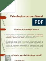 Psicología sociocultural.pptx