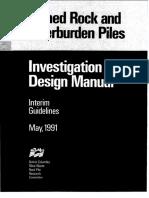 MinedRockOverburdenPile_Investigation+DesignManual_2