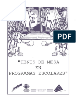 Proyecto_Interescuelas ITTF.pdf