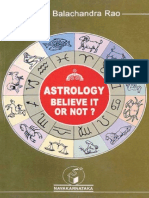 KP αστρολογία παιχνίδι