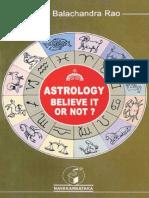 Astrology, Believe It or Not_OCR