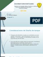 API_650.pptx