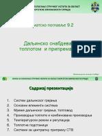 TP9.2_DaljinskoSnabdevanjeToplotomIPripremaSTV.pdf
