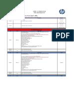 HP Business Notebook - 12.5 Notebook Tel