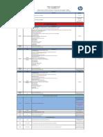 HP Business Notebook - 15.6 Notebook Tel