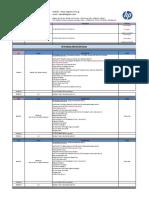 HP Business Notebook - 13.3 Notebook Tel
