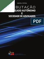 Oab Cartilha Tributacao Final Web